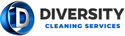 Diversity Window Cleaning - Window Cleaning in Perth